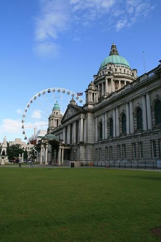 2009_07_21_Belfast (26)