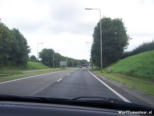 3915383902 a95c0a6430 SC Heerenveen – FC Groningen 0 1, 12 september 2009