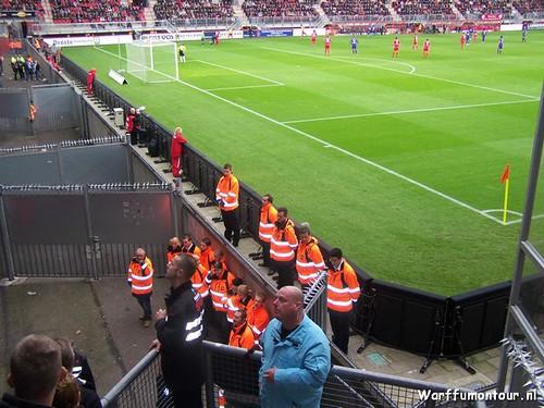 4043940624 16aecd335e FC Twente – FC Groningen 4 0, 25 oktober 2009