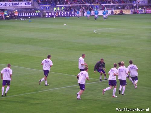 3915380644 cde1fb9911 SC Heerenveen – FC Groningen 0 1, 12 september 2009