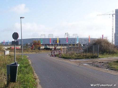 4043205597 96002758f2 FC Twente – FC Groningen 4 0, 25 oktober 2009