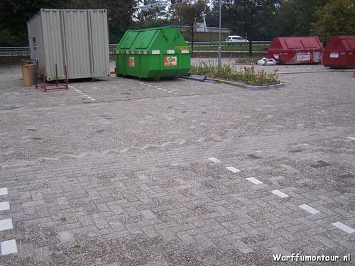 3958461213 3c02d918ec FC Groningen – Vitesse 1 0, 27 september 2009