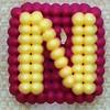 Candy N