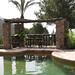 Ibiza - Quiet pool