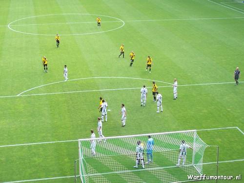 3826427795 247644eb24 FC Groningen – NAC Breda 1 2, 16 augustus 2009