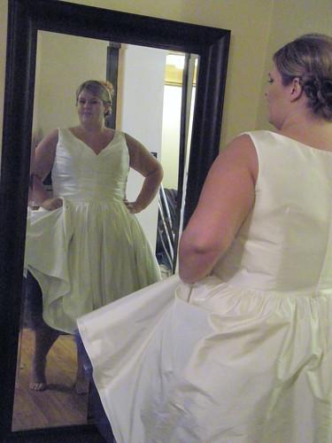 Ambers Wedding 061