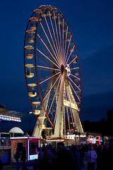Hull Fair-9342