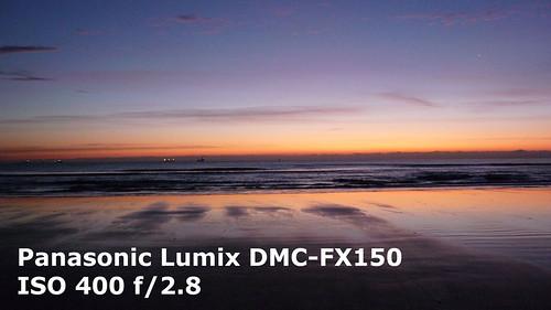 Lumix-0705