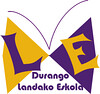 LogoLandako