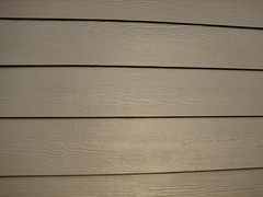 Hardiplank Cedarmill Siding photo by CrownBuilders