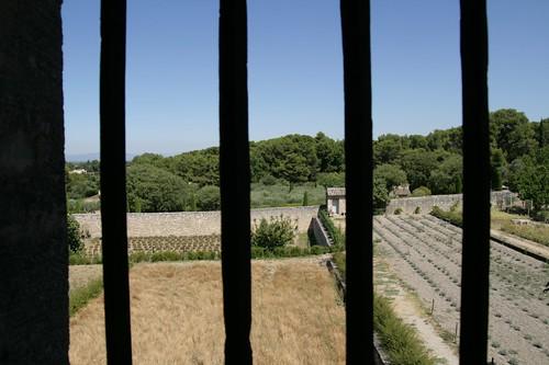 2009-08-05 St Remy de Provence 070