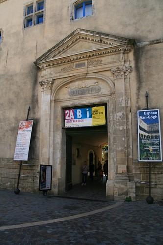 2009-08-03 Arles 002