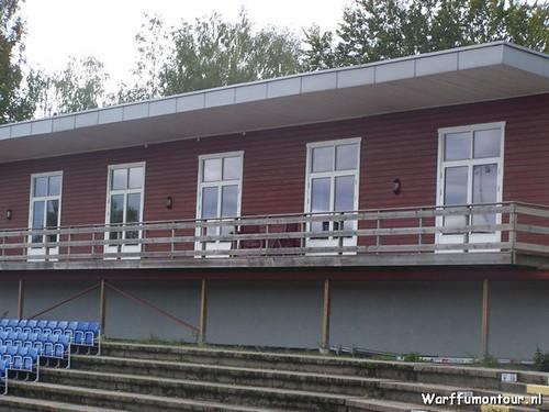 3896465804 a4123a7bfd Storstadion, Sandefjord