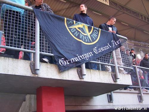 4043200813 fea789c796 FC Twente – FC Groningen 4 0, 25 oktober 2009