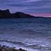 Ibiza - Amanecer en es Jondal