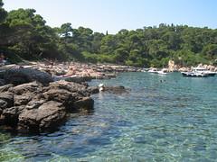 Lokrum Island - Dubrovnik, Croatia 2