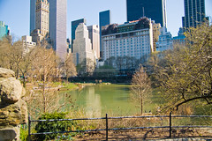 2009-04-20 NYC - Central Park South