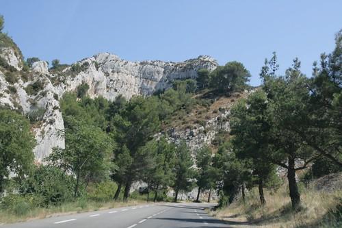 2009-08-05 St Remy de Provence 090