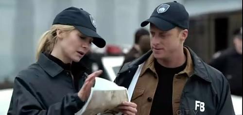 V-Erica-Dale-1x01
