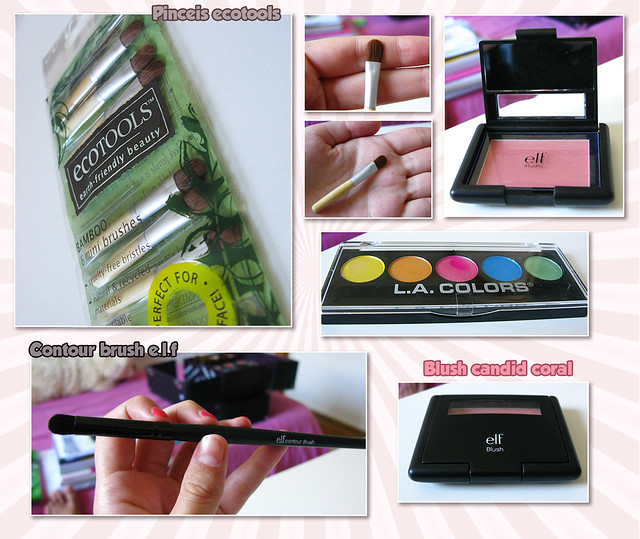 makeup store cosmetics in United States