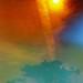 Redscale-3