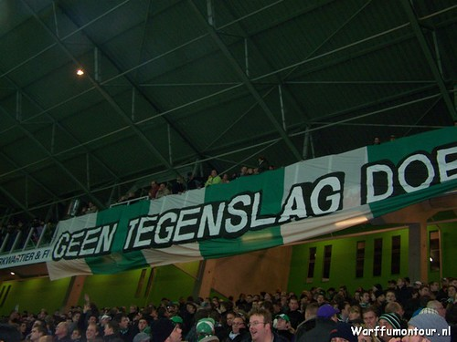 4081978385 a2fd3e7339 FC Groningen – Heracles Almelo 4 1, 6 november 2009