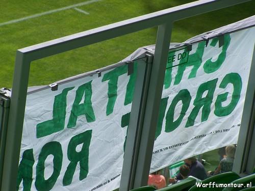 3826433977 090c3a9998 FC Groningen – NAC Breda 1 2, 16 augustus 2009