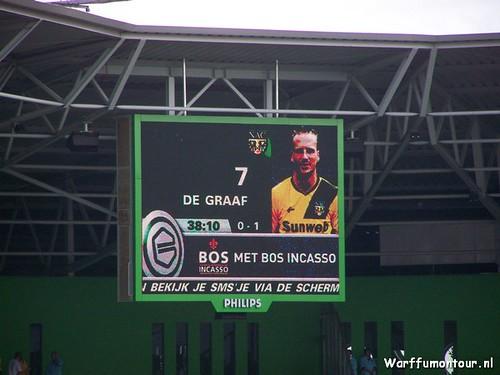 3827225636 603248e1ff FC Groningen – NAC Breda 1 2, 16 augustus 2009