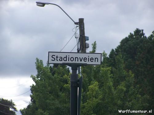 3895687477 a59f73ef6b Storstadion, Sandefjord