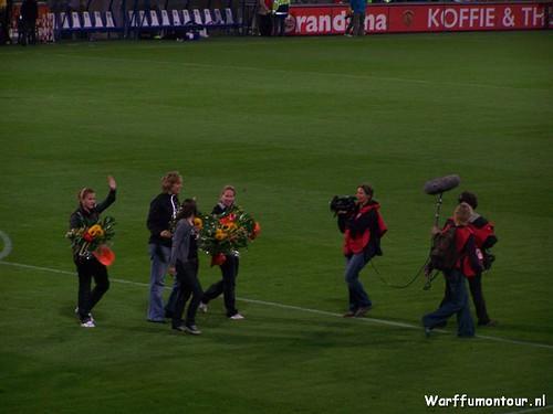 3914593897 658d525306 SC Heerenveen – FC Groningen 0 1, 12 september 2009