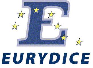 logo_eurydice11