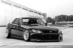 Ramon Collazo's '02 Honda S2000 photo by Jonathan_DeHate