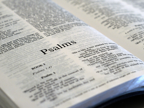 122-Psalms-PageShots