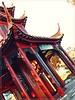 Chinese Garden 12