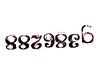 3808411340_82b45b15d4_t