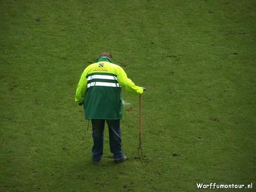 3870413907 84414137a2 FC Groningen – PSV 0 2, 30 augustus 2009