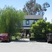 Cline Winery, Sonoma