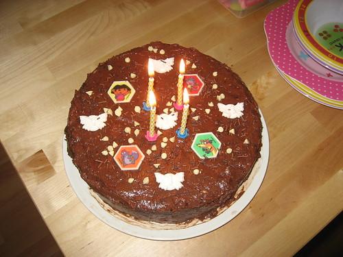 Birthday 007
