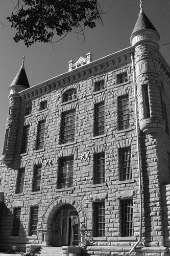 Frontier Prison (135)