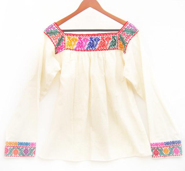 shirt patterns sewing free. Free Bjd Pattern