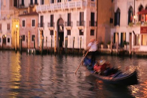2009-07-28 Venice 054