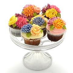 cheshire cupcakes photo by katjas Cakes