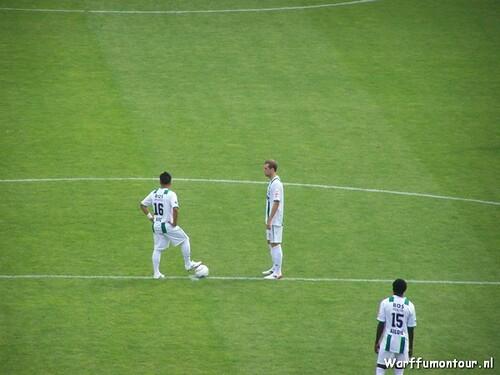 3827226850 d3abd5fa3c FC Groningen – NAC Breda 1 2, 16 augustus 2009