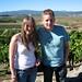 Ellen and Me, Sonoma