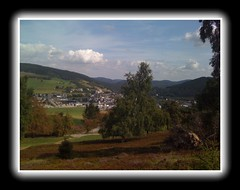 109. Wandertag im Hochsauerland