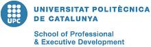 UPC_School