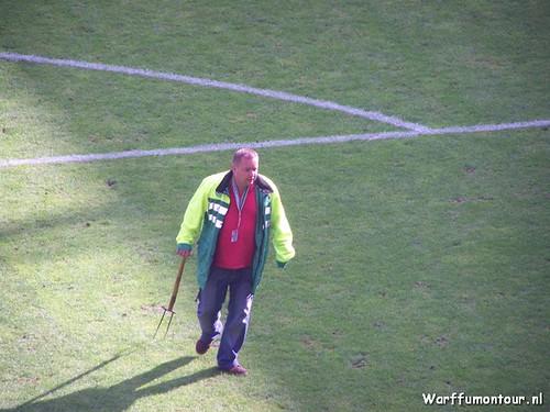 3826426431 6ac6e3863e FC Groningen – NAC Breda 1 2, 16 augustus 2009