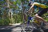 Gong Ride 2009 - Second Leg