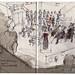 berliner philharmonie, kammemusiksaal1_251209rs
