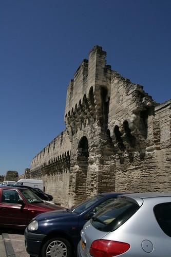 2009-08-05 Avignon (12)